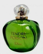 ❤️POISON TENDRE DIOR,3.4 oz.100 ml,new,spray,100%original☆☆☆☆☆