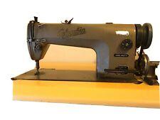 Máquina de Coser Industrial - Columbia N430-3