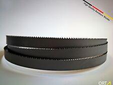 Sägebänder GCB 18 V-LI BIM für die Bosch Bandsäge 733 x 13x0,50x10/14 ZpZ