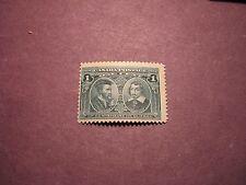 Canada Scott# 97 Cartier and Champlain 1908 MNH C26