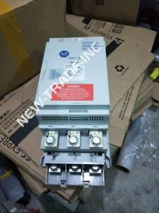 1PCS 150-C108NBD Free DHL or EMS 90-days Warranty