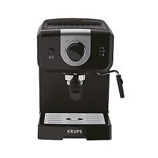Cafetera Express Krups Xp3208