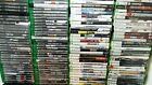 Xbox 360 and Xbox One Video Games Pick n' Play Tested