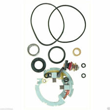 KIT REVISIONE MOTORINO AVVIAMENTO 37891 POLARIS	500	Scrambler	2002	4X4