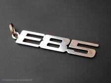 BMW E85 Schlüsselanhänger Z4 Roadster 2.0i 2.2i 2.5i 2.5si 3.0i 3.0si 3.2i 3.4