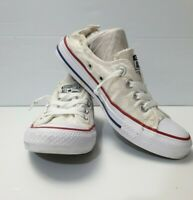 Converse Womens Chuck Taylor All Star Shoreline Slip Size US 7 UK 5