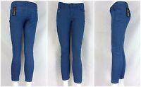 Chuns Fashion- Junior's Low Waist Jeans- Multiple Colors/Sizes Available-314-316