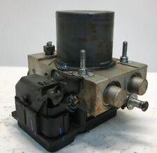 2006 Dodge Durango ABS Pump Anti Lock Brake Module   P52855439AE #3436