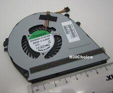 Original SUNON CPU Cooling Fan 725445-001 Dc28000cls0 Ef50060s1-c130-s9a