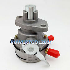 Fuel Feed Pump for John Deere 1445 1545 1565 Commercial Mowers 1145F 1445F 1545F