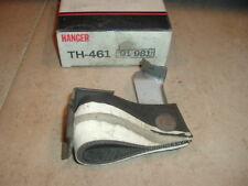 1970-71 AMC Hornet Tailpipe Hanger 91981