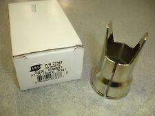 ESAB 21943 PT-25 Heavy Duty Plasma Standoff Guide Drag  $45 Plasma  Original OEM