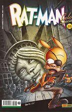 COMICS - Rat-Man Color Special N° 26 - Cult Comics 72 - NUOVO
