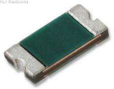 prezzo per: 10 1,5 A Panasonic-erbre1r50v-FUSIBILE SMD 0603