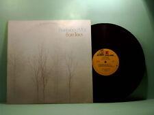 Fleetwood Mac - Bare trees