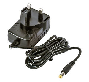 Replacement Power Supply for HOOVER FD22BCPET 001