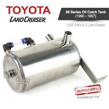 Unbranded Car Fuel Tanks