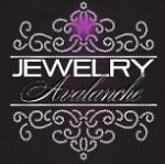 jewelryavalanche