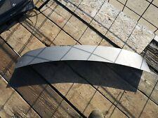 FORD FOCUS MK2 05-11 REAR HATCHBACK SPOILER 4M51-A44210-AJ