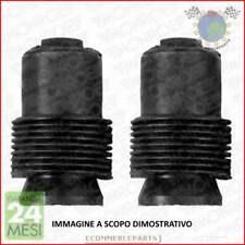 BL3 Kit parapolvere ammortizzatori Monroe Post FIAT CINQUECENTO Benzina 1991>1P