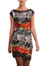 ROBE   DESIGUAL   MOSTRA   Taille S