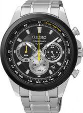 Reloj Seiko ssb247p1 Neo Sport Cronografo hombre