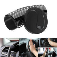 Car Steering Wheel Spinner Knob Power Handle Ball Booster Auto Spinner Knob New