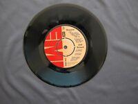 """SG 7"""" 45 rpm 1980 CLIFF RICHARD - DREAMIN' / DYNAMITE"""