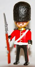 Playmobil Special 4577 Royal Guard k4577 Rifle carbine Bayonet Bearskin hat