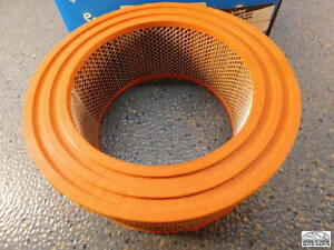 Renault R8  R16  Caravelle Air Filter Ermo E189 Aftermarket  1962-1972