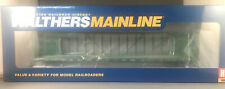 HO Walthers 910-4828 72' Centerbeam Flatcar Canadian Pacific 318300