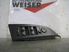 Schalter für el-Fensterheber 4-fach BMW E60 5er 6951904 ALPS