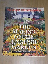 June The Sunday Times News & Current Affairs Magazines