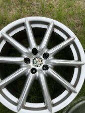 "Alfa Romeo 159 TI 19"" Alloys"