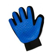 HOT NEW EFFECTIVE Pet Grooming Glove for Cats Brush Comb Cat  Pet Brush Glove fo