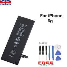 Replacement Battery for iPhone 6 6g Capacity 1810mah UK