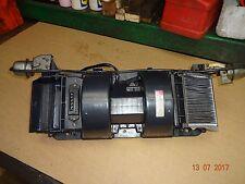 PORSCHE 968 BLOWER MOTOR    PORSCHE 968 HEATER BOX  968 HEATER BLOWER MOTOR