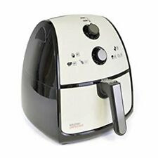 Lloytron Air Fryer 4.0 Ltr Electric AirFryer Kitchen Appliance E6702WI grill New