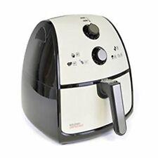 Lloytron Air Fryer 4.0 Ltr Electric AirFryer Kitchen Appliance E6702WI grill New