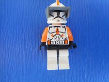 Lego Star Wars Figur - Commander Cody - 7959     (228.2)