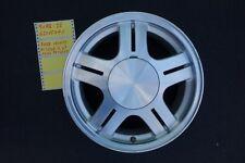 Felgendeckel für Alufelge Ford Escort XR3i RS2000 Alufelge 91AB-JB 91AB-1130-MC