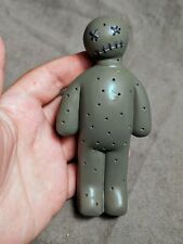 """""""OUCH""""- VOODOO DOLL TOOTHPICK HOLDER by FRED"""