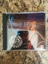 Sounds Of The Seventies 1973 Take Two CD