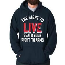 Bear Arms Social Justice 2nd Amendment Gift Hoodies Sweat Shirts Sweatshirts