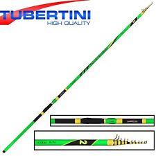Tubertini TFT FTM Prestige EVO Trout 2 4 00m 2-7g 3304273 Tremarella