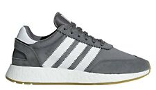 Adidas Herren Sneaker Gummi adidas Iniki günstig kaufen   eBay