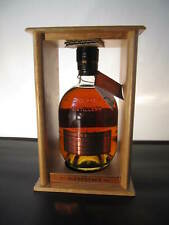 GLENROTHES  Oldest Reserve  - TOP bottling  > 30 y.o. ab 1967 - letzte Flasche !
