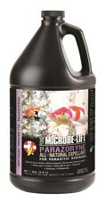 Microbe-Lift® Parazoryne™ - Parasite Control - 100% Natural Plant & Herbal