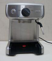 Genuine Main Machine For Sunbeam EM4300 Mini Barista EspressoMachine