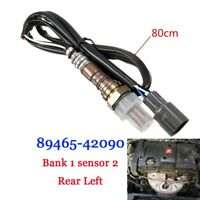 Oxygen Lambda Probe Sensor For TOYOTA RAV4 2.0VVTI 89465-42090 Bank 1 Sensor 2